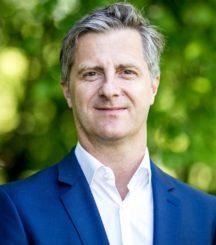 Prof Dr Werner Birglechner