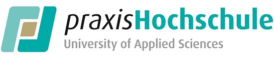 praxisHochschule - offizieller Kooperationspartner des VDDH