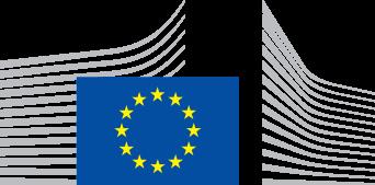 Eingabe EU-Kommission