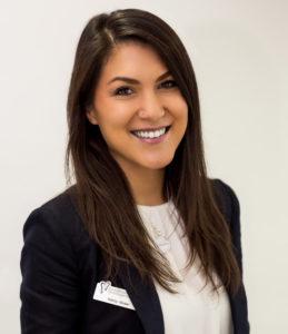 Nancy Moder - Dentalhygieniker (DH) - VDDH
