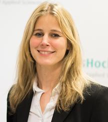 Dr.-Julia-Blank Ehrenmitglied VDDH