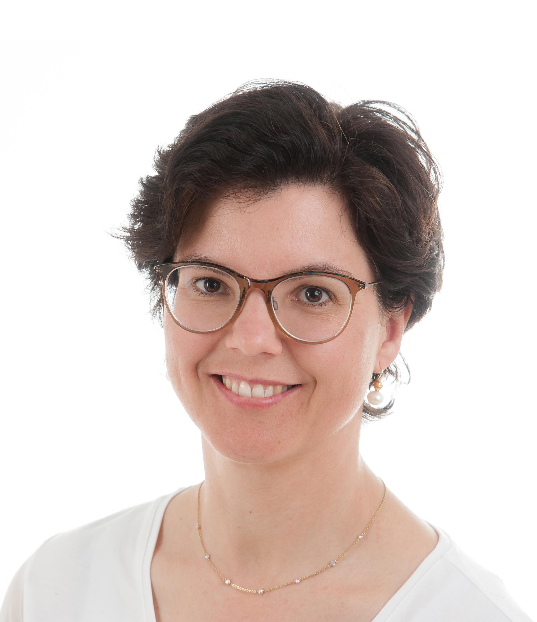VDDH-Dentalhygienikerin-Portrait-Birgit Hühn