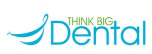 Emily Boge - Think Big Dental
