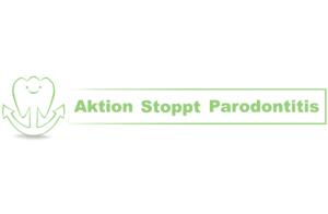 Aktion-Stoppt-Parodontitis