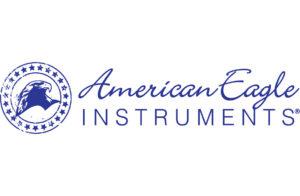 American Eagle Instruments - Sponsor des VDDH