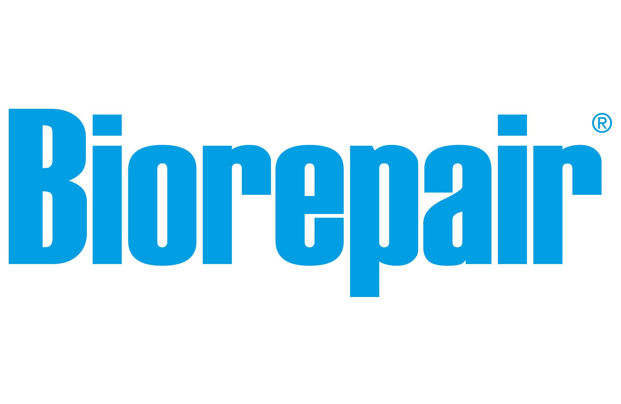 Biorepair - Zahnpflege mit künstlichem Zahnschmelz