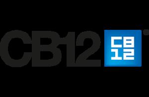 CB12 - Mundgeruch aktiv neutralisieren