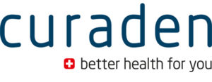Curaden - Sponsor des VDDH