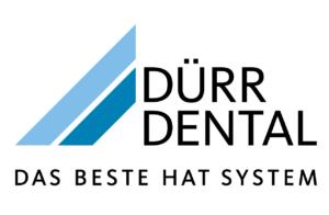Dürr Dental_Logo