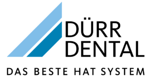 Dürr Dental_Logo