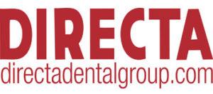 DIRECTA directadentalgroup.com