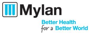 MEDA Pharma GmbH Co.KG (A Mylan Company)