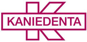 Kaniedenta - Ihr Partner für Qualität