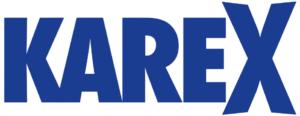 KAREX - Moderner Karies-Schutz mit BioHAP