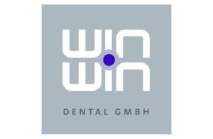 winwin DENTAL GmbH