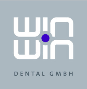 winwin DENTAL GmbH