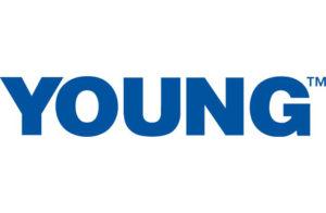 YOUNG DENTAL - Sponsor des VDDH