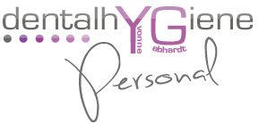 dentalhygiene Personal