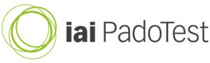 ai PadoTest - Institut für Angewandte Immunologie