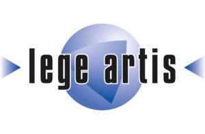 lege artis -Sponsor des VDDH