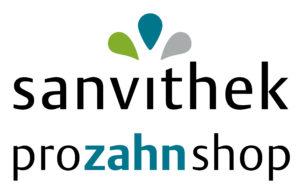 sanvithek pro zahn shop