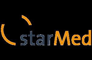 starMED-Technik
