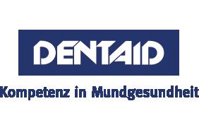 Dentaid - Kompetenz in Mundgesundheit