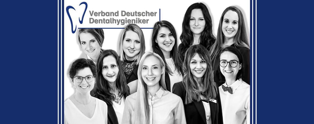 VDDH-Vorstandschaft-2020