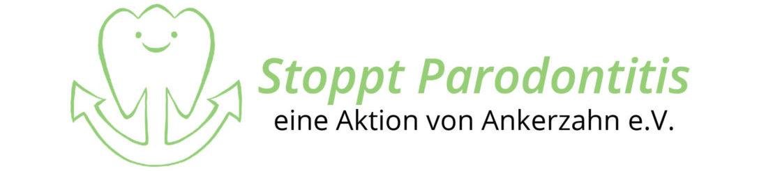 Ankerzahn-Stoppt Parodontitis-von VDDH Kooperationspartner